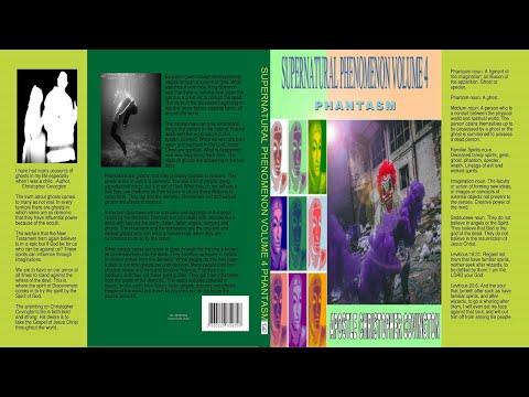 supernatural-phenomenon-volume-4-phantasm-chapter-4-sadducee