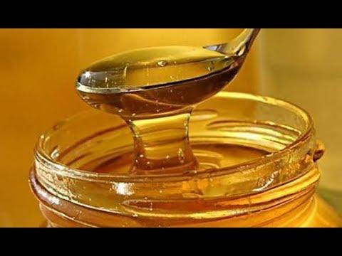 Основным направлением деятельности компании с 2009 года является переработка и оптовая реализация натурального меда.