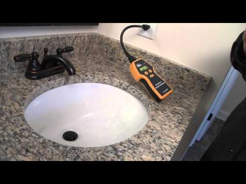 Building Inspections: Final Home Inspection