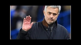 Done - Manchester United have agreed £ 45.5m deal