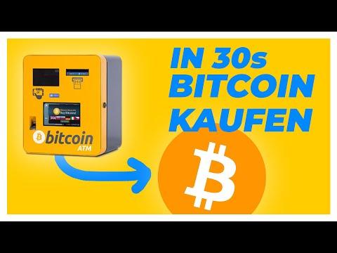 wo kaufe ich bitcoins bitcoin automaten kaufen