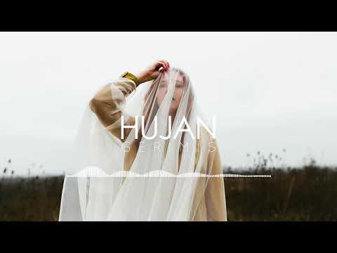 ADA Band - Setengah Hati (Cover by Alex & Galuh)