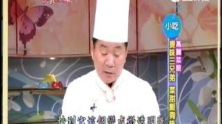 2015-03-12 美食鳳味 高麗菜飯