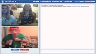 видео онлайн голая малолетка в видеочате