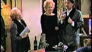 Video Stark Raving Mad s01e06 Fish Out Of Water 1999 VHSrip download MP3, 3GP, MP4, WEBM, AVI, FLV Januari 2018
