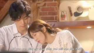 Jo Jung Hee (조정희) - Now And Forever FMV (I Need Romance 3 OST ) With Lyrics