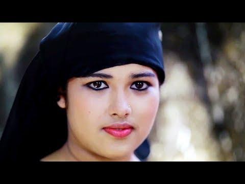 Kannurile Monjathi | New Malayalam Musical Album Song 2017 | Aseem Kannur | Aparna