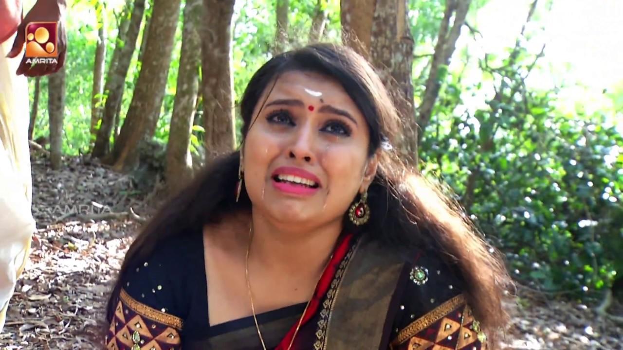 കുമാരസംഭവം  | Episode #67 | Mythological Serial by Amrita TV