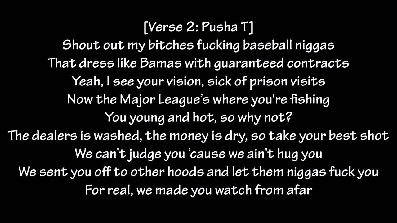 pusha t king push darkest before dawn download