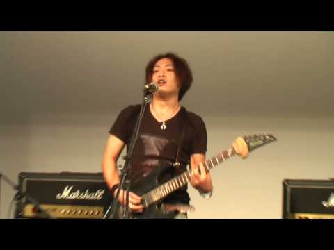 【live】you-can-change-the-world-by-music【youtube】-by-hellman