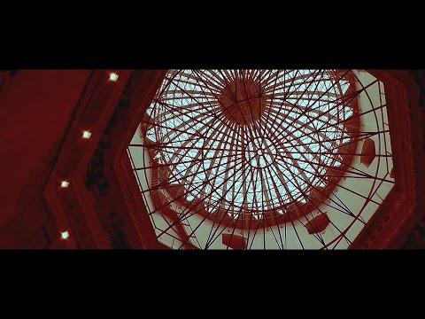 Steffen Lipski - Academy Of Fine Arts Dresden - Inside