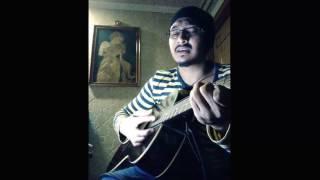 Download Hindi Video Songs - hrudayat vaje something guitar cover (ti sadhya kay karte)