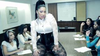 Repeat youtube video PHILTHY RICH AND PINKY - BREAK YA PUMPS REMIX - VIDEO - RAPBAY.COM