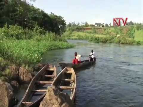 Eco Talk: Impact of climate change on River Nile