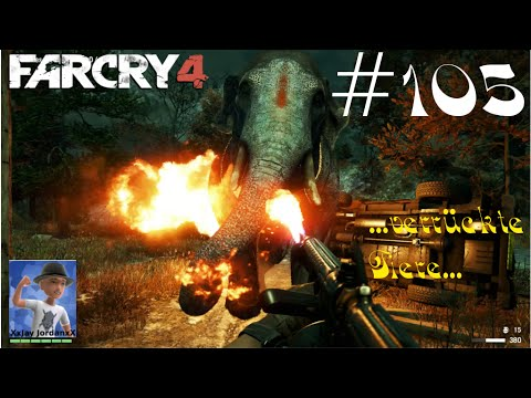 how to play 5v5 far cry 4 xbox one