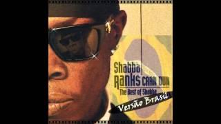 Shabba Ranks - Mr Lover Man (Official Instrumental)