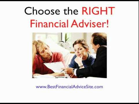 Wealth Management   Financial Planner    Fund Management