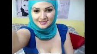 Download Video Lagi Viral Bigo Live hot jilbab tidak patut di contoh MP3 3GP MP4