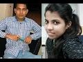 Rasila Raju Infosys Techie Murder In Infosys Company Hinjewadi Murder By Security Guard