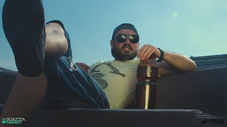 ARDELEAN vs OLTEAN vs MOLDOVEAN #NoapteaTarziu (Cover DJ Khaled - I'm the One ft. Justi ...