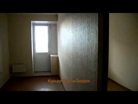 В 1-комнатную квартиру поставили перегородку и назвали ее 2-комнатной для переселенцев