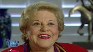 World Over – 2019-01-24 – Remembering Kaye Ballard with Raymond Arroyo