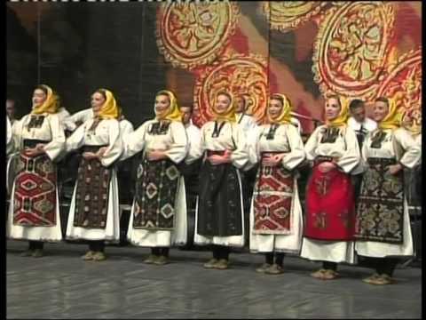 Концерт на Танец (Битола 09.11.2012)