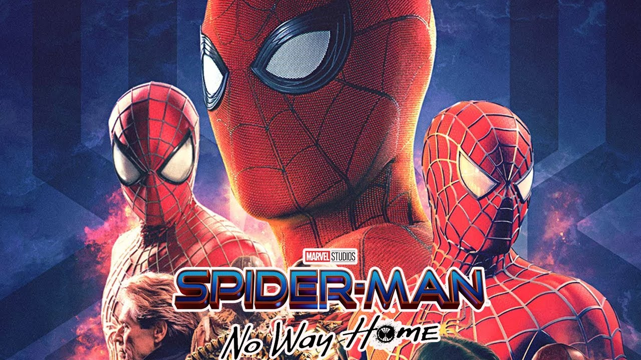 Download Spider-Man No Way Home REAL PLOT LEAK PROVEN By Teaser Trailer!