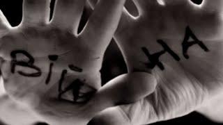Новый клип 'Не твоя война' Океан Эльзи