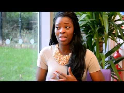 Black History Month: In Retrospect