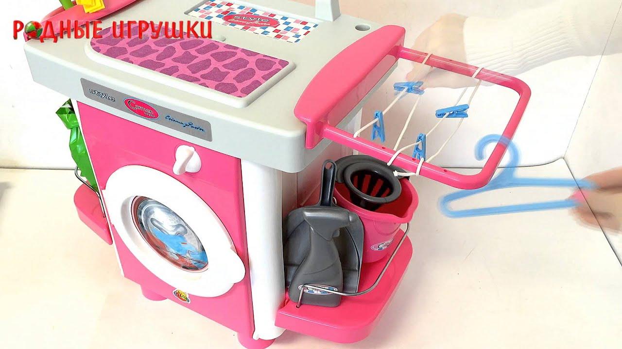 Корзины для игрушек интернет-магазин антошка. Хотите купить корзину для хранения игрушек?. Ваш любимый магазин теперь в интернет!