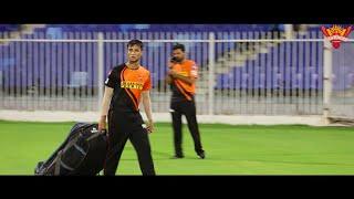 Player In Focus ➡️ Abhishek Sharma