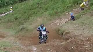 Moto Cross 02.