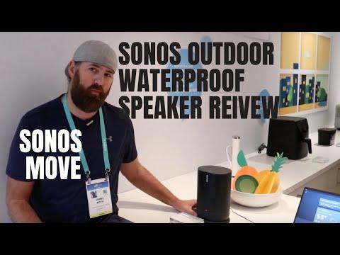 sonos-move-review-sonos-outdoor-speaker-outdoor-alexa