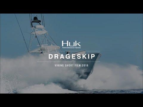 Huk -