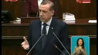 Fenerbahçe'de Ak parti'de Şampiyon olacak!.