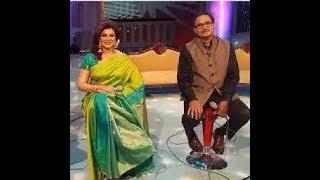 Tumi amar prothom sokal by Tapan Chowdhury & Shakila Zafar