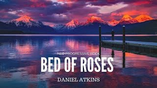 Cello Royalty Free Music (Bed Of Roses)