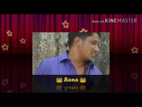 Ramesh bhai salve(anna) R.S company Thane