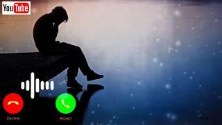 Whatshop status and ringtone 🎶 video the song Lambiya si judaiya