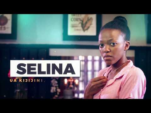 Premier  Episode - Selina S1E1  Maisha Magic East