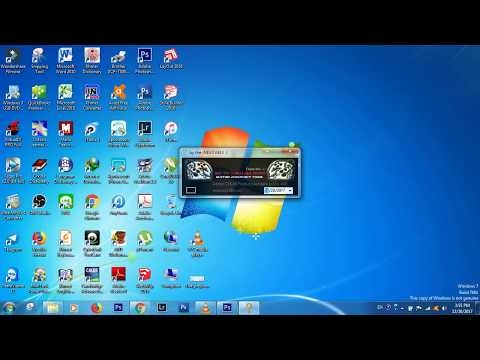 How To Download And Install Active 3d Photoshop Cs6