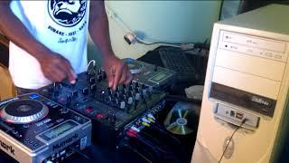 DJ Thapzar House Mix 2018 Video