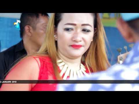 ACENG - SURABI HANEUT | SINAR REMAJA ENTERTAINMENT TASIKMALAYA