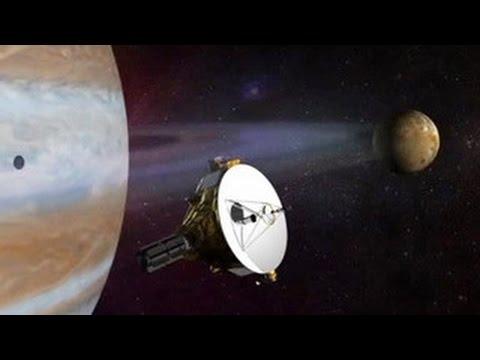 Олег Малков: обнаруженная планета напоминает Землю по плотности