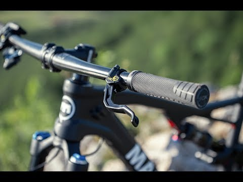 Cables be gone! Magura announces stealth routing for hydraulic brakes