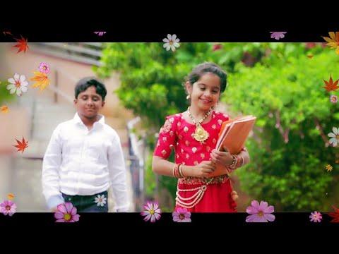Cute Story 😘 Sochta hoon ke🤗🤗 WhatsApp status videos by Prasenjeet meshram