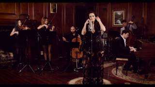 Postmodern Jukebox - Como La Flor