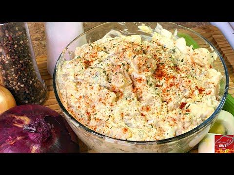 southern-potato-salad-soul-food-recipe