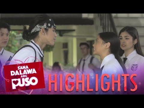 Sana Dalawa ang Puso: Tads confronts Cocoy | EP 34